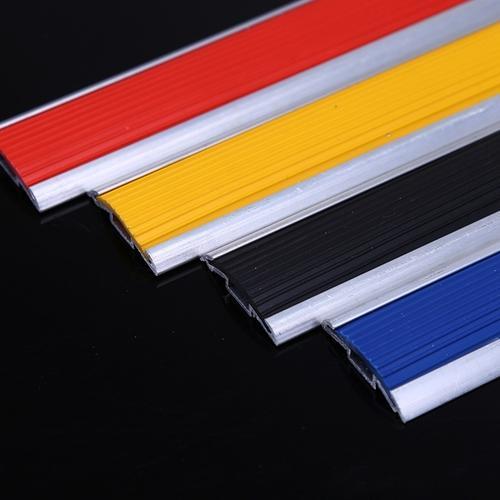 铝扣板收口条-C型铝扣板怎么装