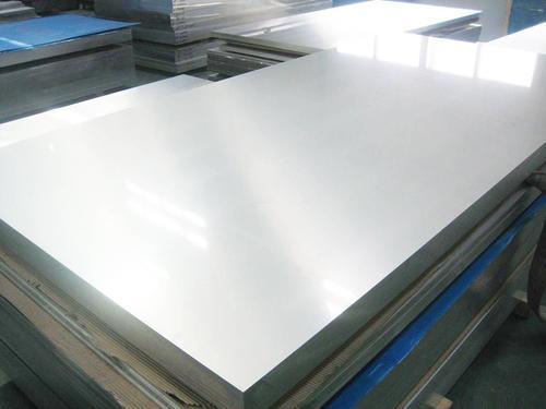 集成吊顶铝板价格-什么影响集成吊顶价格
