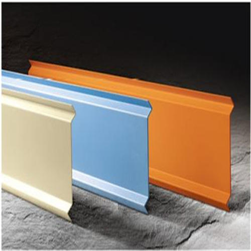 铝扣板一平方米多少片-铝扣板一平方米多少钱