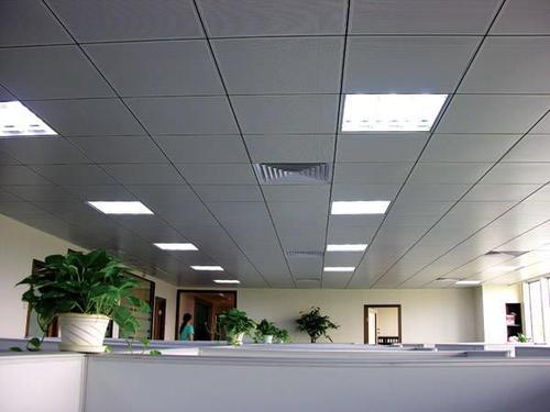 订购铝扣板吊顶-铝扣板生产厂家