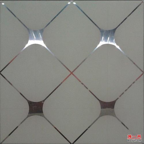 铝扣板吊顶钱一平方米价格-铝扣板厂家如何算平方价格