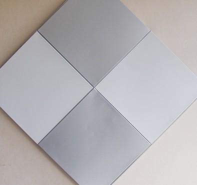 铝扣板的生产流程-铝扣板生产厂家