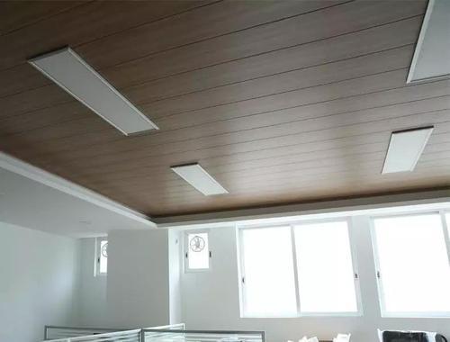 房间集成吊顶材料价格-集成吊顶的四大优势你知不知道