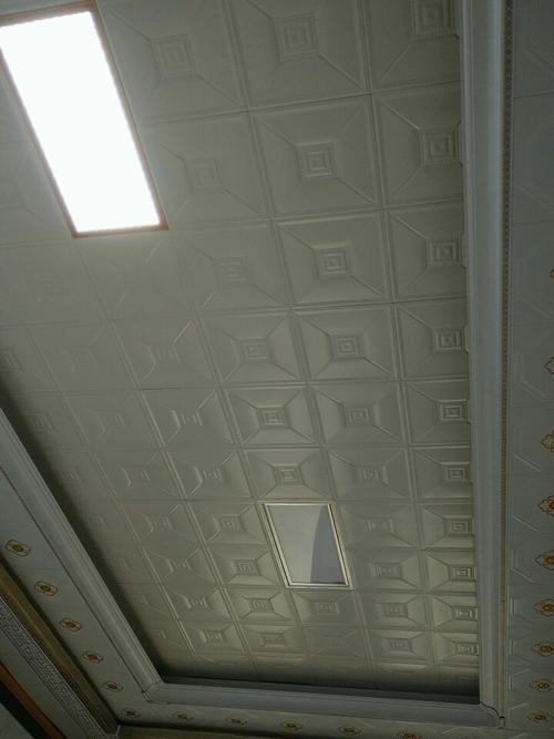 兰州集成吊顶厂-广州集成吊顶铝扣板厂家详解厨房集成吊顶怎么选