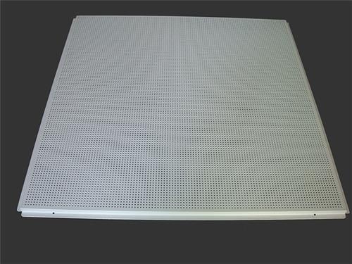 铝扣板公司地址-广东佛山铝扣板批发厂家应该如何进货