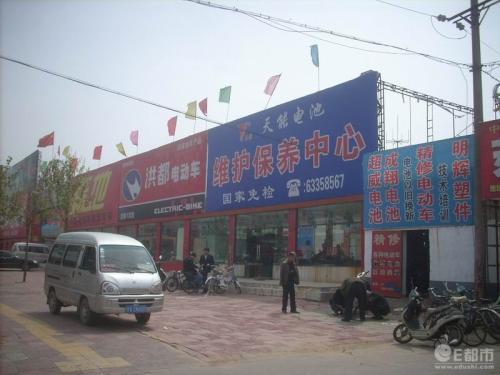 铝扣板郑州批发-惠州铝扣板批发厂家哪里有