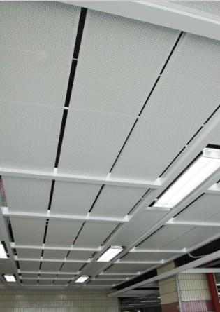 山西铝扣板厂-广西铝扣板厂家