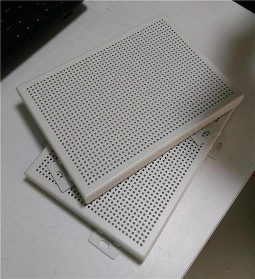 铝扣板厂家多少钱-铝扣板批发厂家总结几点