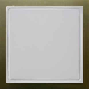铝镁铝扣板-铝扣板原材料等级