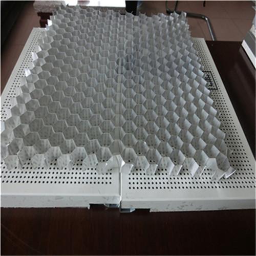 装潢铝扣板价格一平方米-集成吊顶价格是多少一平方米