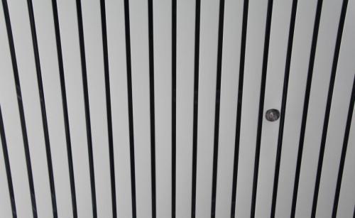 铝合金扣板吊顶大图-铝合金扣板吊顶价格的奥秘