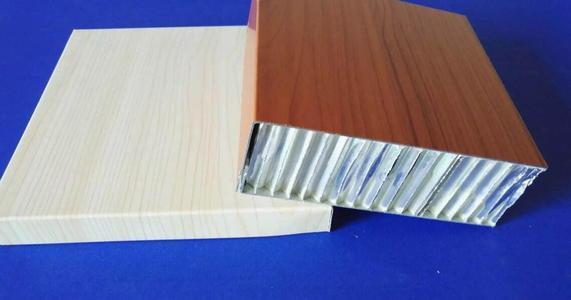 集成吊顶勾搭板-铝蜂窝板吊顶安装方式