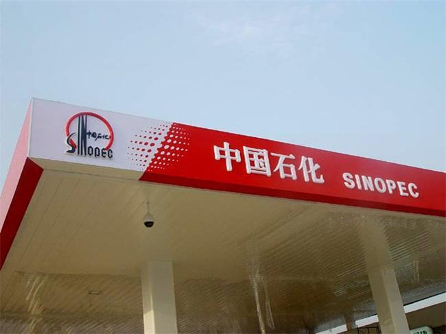 加油站专用防风铝扣板有什么特点?