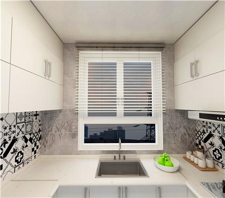 家装铝扣板厂家:厨房集成吊顶材料这么多,你会选择哪一个?-佛山美利龙