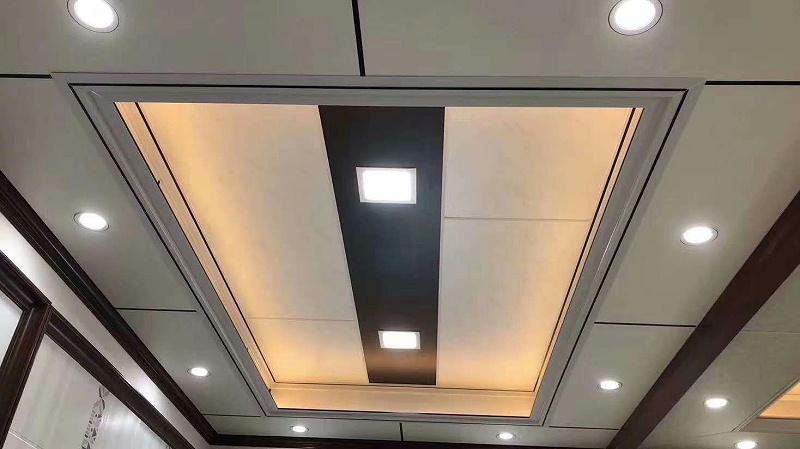 铝蜂窝板有什么特性