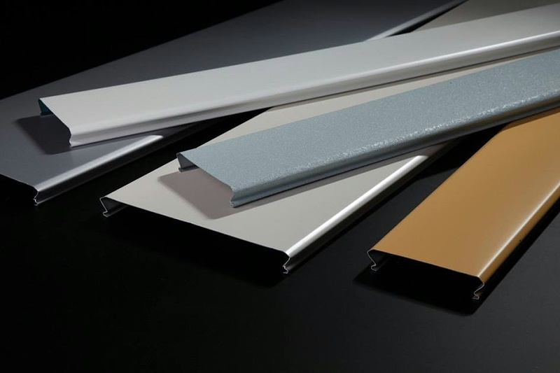 防风铝扣板有什么优点