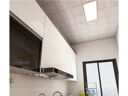 卫生间和厨房装修主要注意什么?铝扣板生产厂家告诉你-佛山美利龙