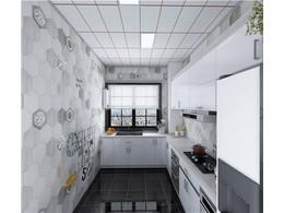 铝扣板的厚度怎么选呢?客厅铝扣板吊顶厂家告诉你-佛山美利龙