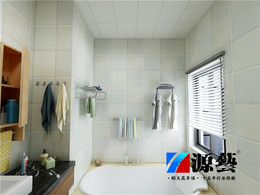 浴室吊顶铝扣板怎么拆?看卫生间铝扣板吊顶厂家怎么说-佛山美利龙