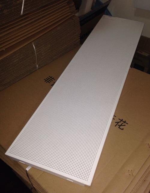 福州集成铝扣板厂家-厨房铝扣板吊顶厂家给你从两个方面看看厨卫颜色怎么选