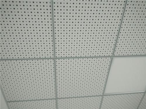 铝扣板包直角-厨房卫生间选择铝扣板吊顶