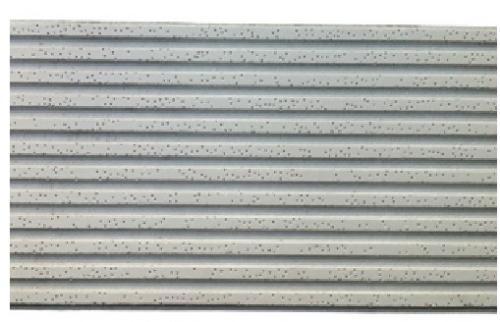 集成铝板厂家集成式铝扣板厂家-佛山集成吊顶厂家讲解铝扣板集成吊顶价格