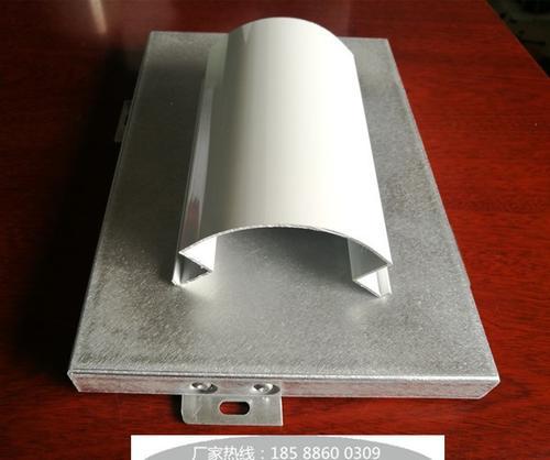 铝扣板厂商直销-佛山直销铝扣板厂家怎么选