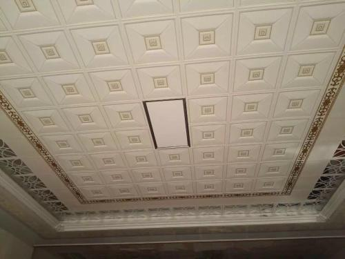 韶关铝扣板建材-铝扣板吊顶包工包料多少钱