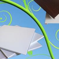 铝扣板规格及厂家-抗菌铝扣板使用的规格有哪些