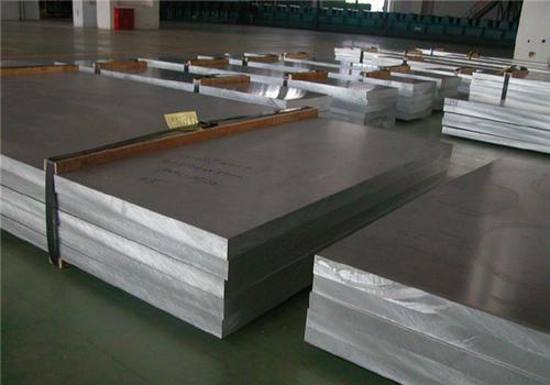 国标铝扣板-铝扣板生产厂家总结铝单板安装难题有哪些