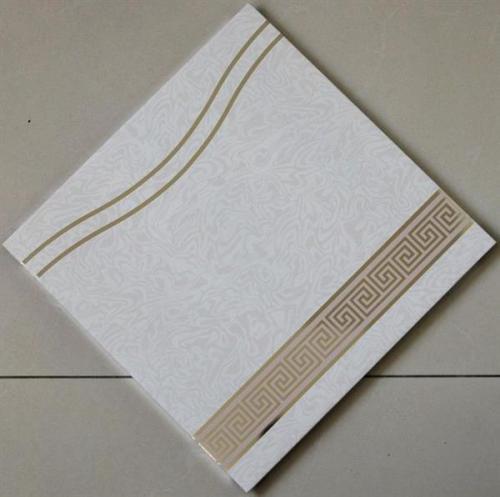 山东铝扣板生产厂家-广东番禺铝扣板厂家教你三个方法将铝扣板洗的像新的一样