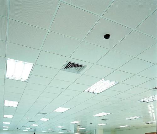 卫生间铝扣板价格多少-微孔铝扣板价格多少