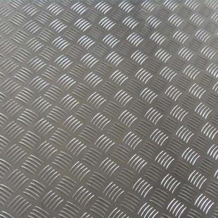 铝合金集成铝扣板价格-铝扣板集成吊顶的价格