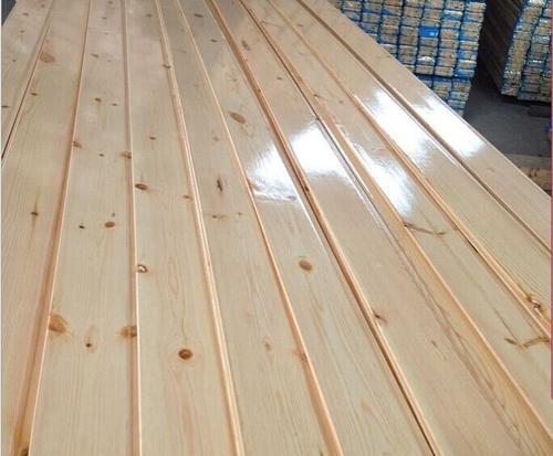 云杉免漆铝扣板-云浮铝扣板厂家装修技巧