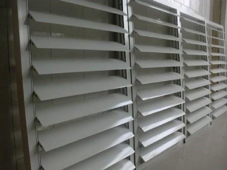 外墙铝扣板做法-外墙铝扣板厂家带你选择