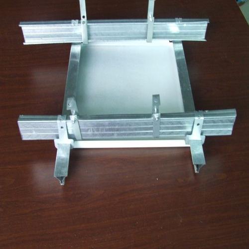 铝扣板尺寸规格是一般多少-铝扣板多少钱一方