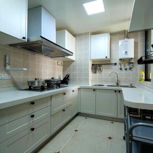 厨卫吊顶铝扣板图案-广东厨卫铝扣板厂家之厨卫吊顶清洁怎么做