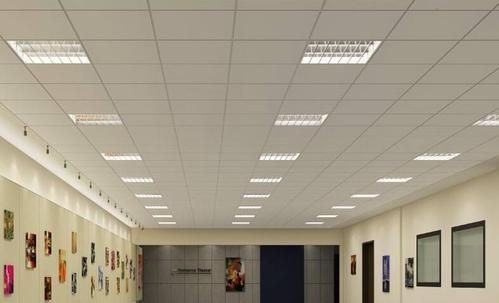 金华铝扣板厂家-办公室铝蜂窝板厂家来教你