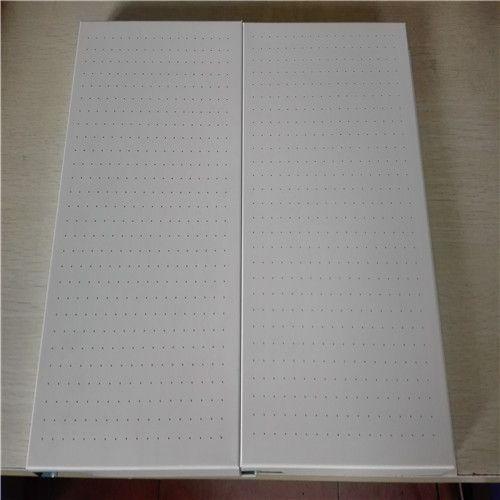 蜂窝板和铝扣板-跟蜂窝铝扣板厂家了解一下蜂窝板