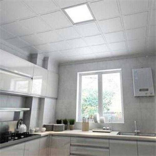 室内家装墙面铝扣板-听室内铝扣板厂家说一说