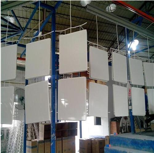 集成吊顶铝业有限铝扣板厂家-集成吊顶厂家来总结
