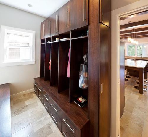 现代风格厨房铝扣板吊顶图片-卧室用铝扣板吊顶