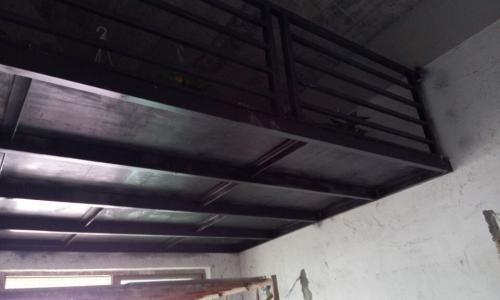 做铝扣板吊顶的品牌-集成吊顶铝扣板的保养维护做不好