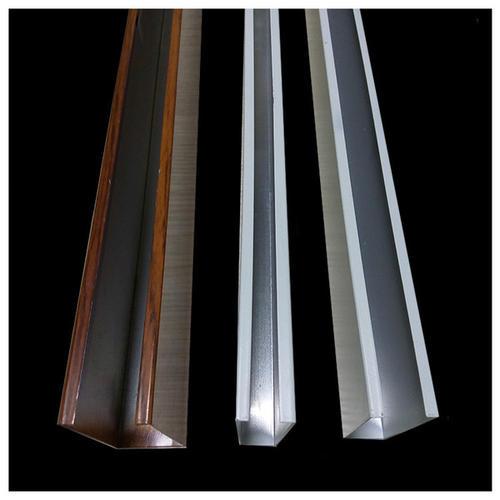 铝方板吊顶和铝扣板吊顶-来看看铝扣板吊顶和铝蜂窝板pk哪个赢