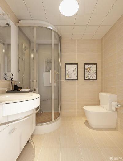 厕所厨房铝扣板-厨房的天花板装多高才适合