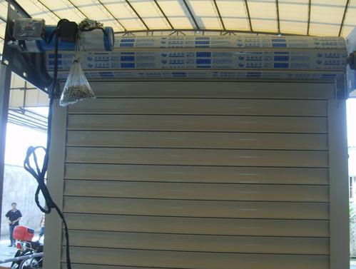 铝合金集成吊顶厂家-跟着集成吊顶厂家看看集成吊顶怎么保养吧