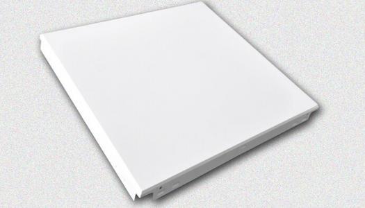 600×600铝扣板标准厚度-600*600铝扣板价格是多少
