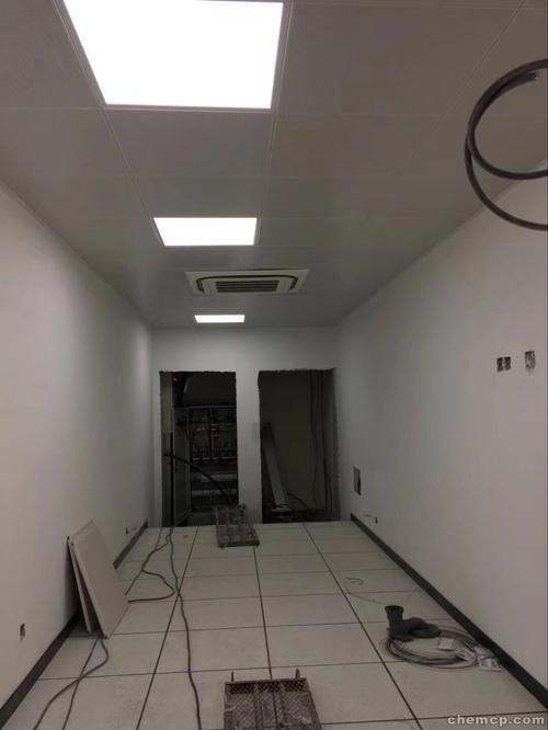 安徽亳州铝扣板厂-厨房铝扣板和pvc吊顶哪个好