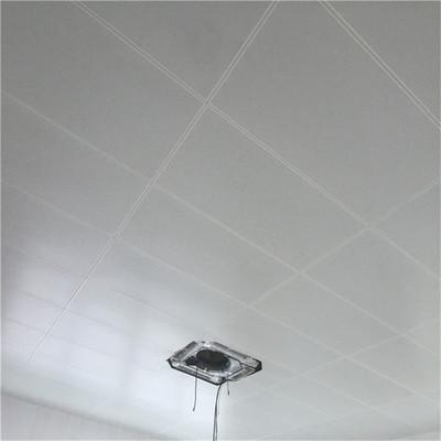 室内墙面装潢材料铝扣板-室内铝扣板厂家为你一一道来