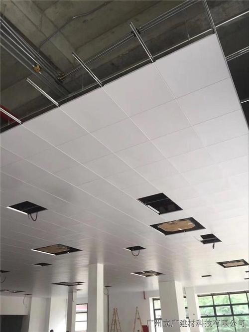 集成吊顶厂家直营-卫生间铝扣板吊顶厂家安装浴霸要注意什么